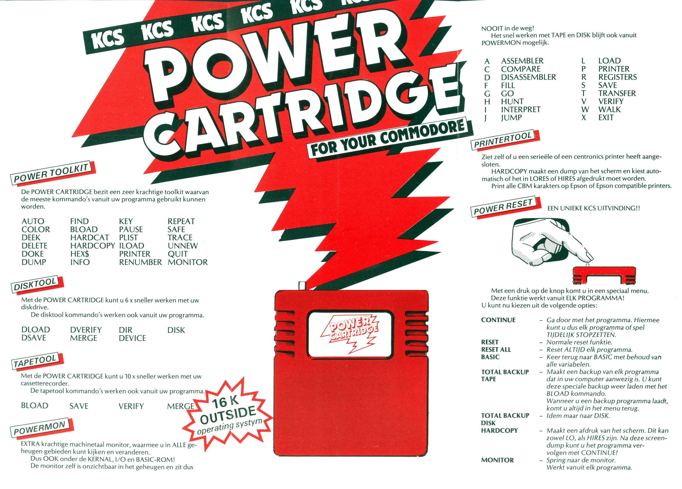 brochure_kcs_power_cartridge_02_01.jpg