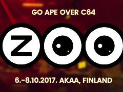 ZOO 2017}