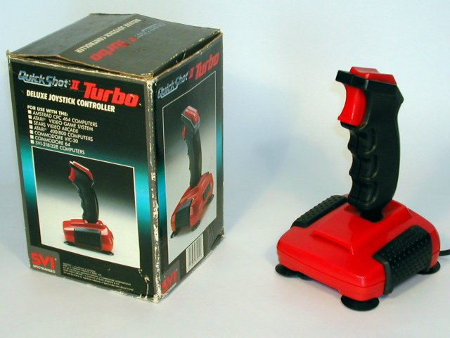 Retrogaming Chronicles - Page 3 Joystick_quickshot_qs_111_01