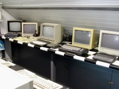 Commodore Info Museum (5).