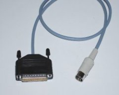 X1541 cable