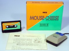 NEOS Mouse