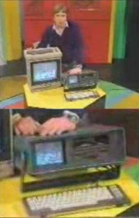 th_video_wdr_computer_club_01.jpg
