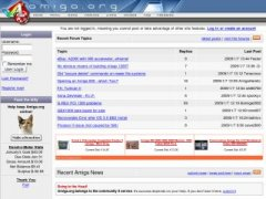 Amiga.org
