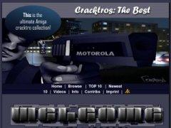 Cracktros