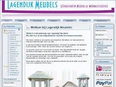 Lagendijk Meubels