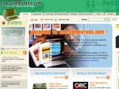OLD-COMPUTERS.com