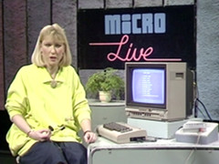 BBC - Computer Literacy Project