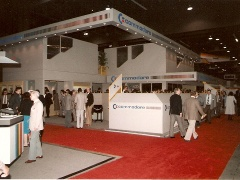 CES 30 years ago