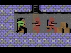 Commodore News Page - News: C64 (11) [en]
