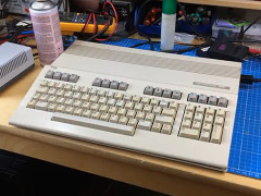 Commodore News Page - News: C128(D) (1) [en]