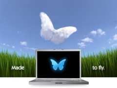 MorphOS 3.10 Software Development Kit