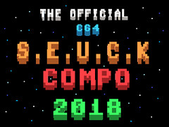 SEUCK competition 2018